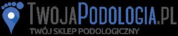 Sklep podologiczny – Twoja Podologia